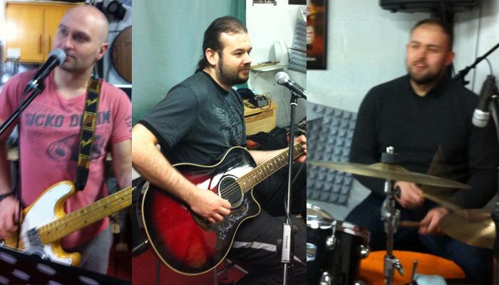 acustica trio 2016